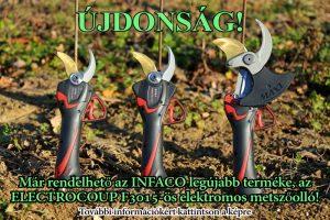 electrocoup-f3015-3-kits-bartifarm