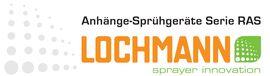 Lochmann