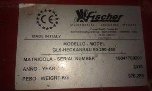 fischergl5